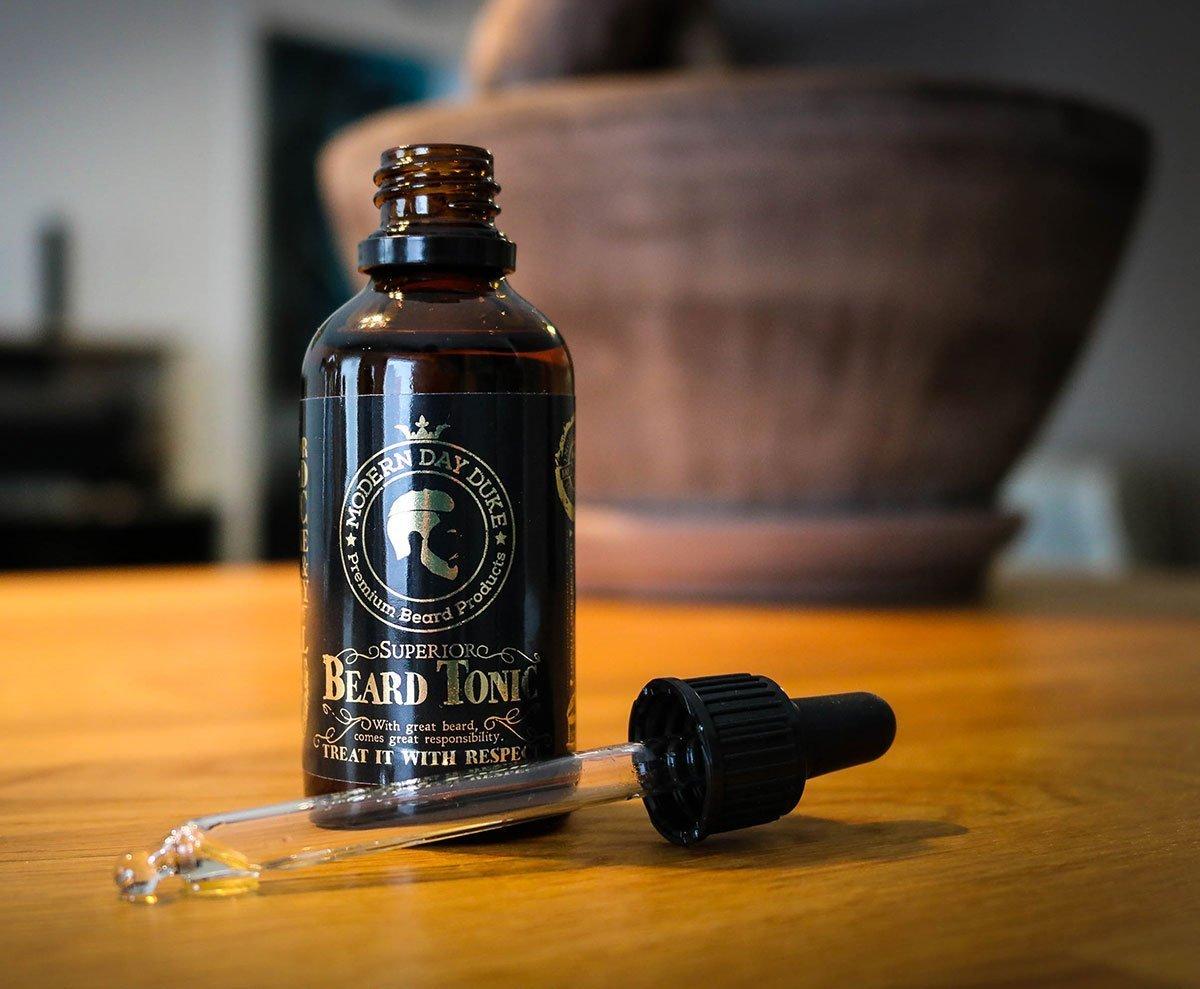 huile amelioration pousse barbe modern day duke02