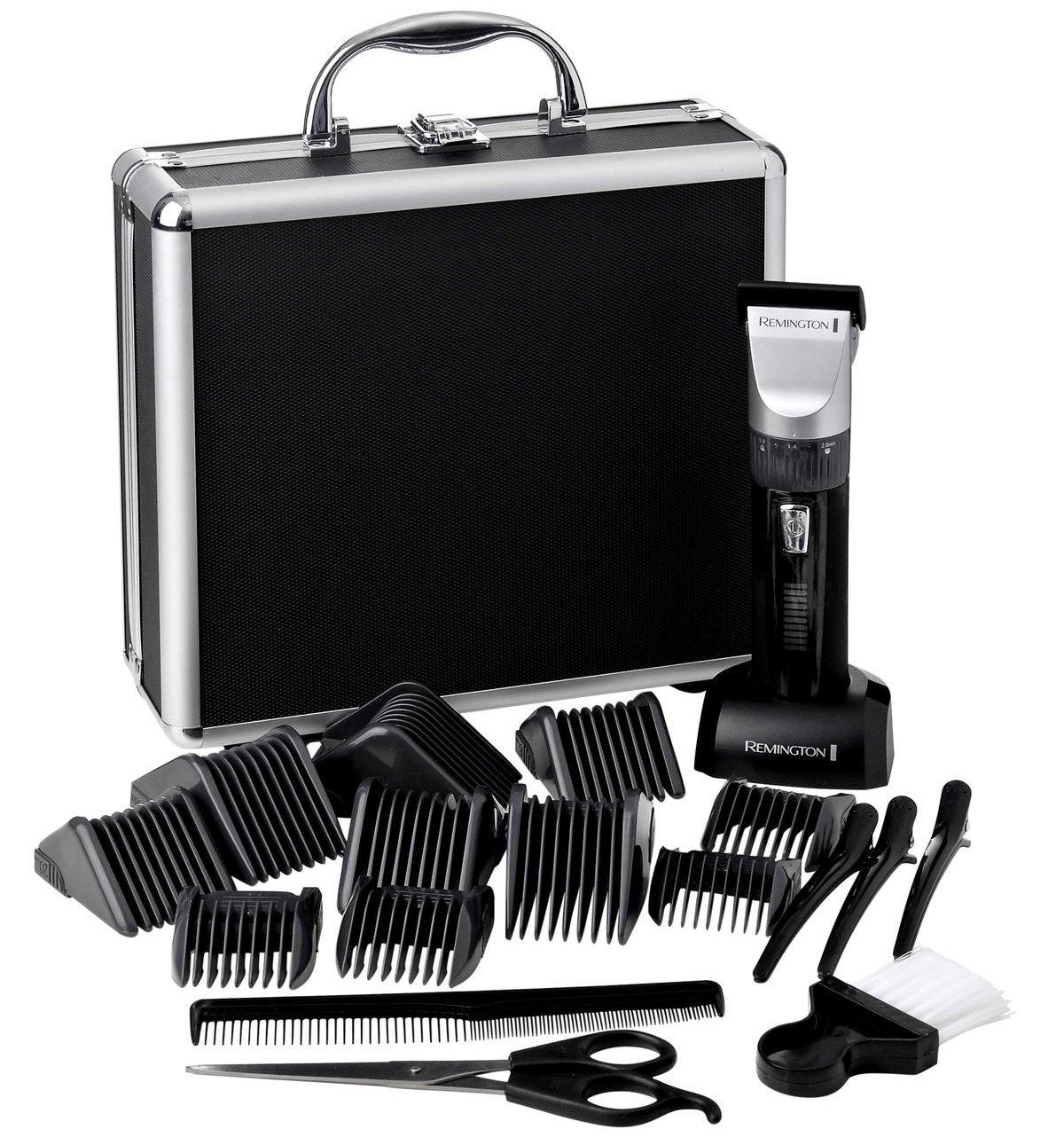 avis-tondeuse-cheveux-Remington-HC5810