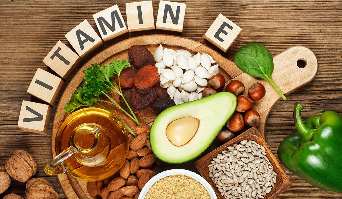 vitamines pour la barbe